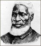 Josiah Henson [1789 - 1889).